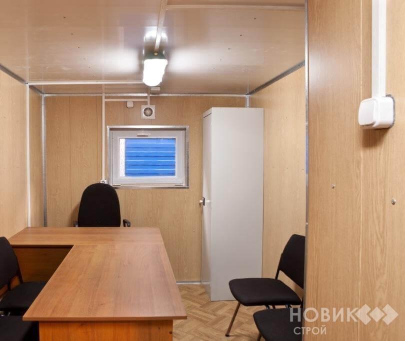 http://www.novik-stroy.ru/assets/images/4099624/47picture_22.jpg